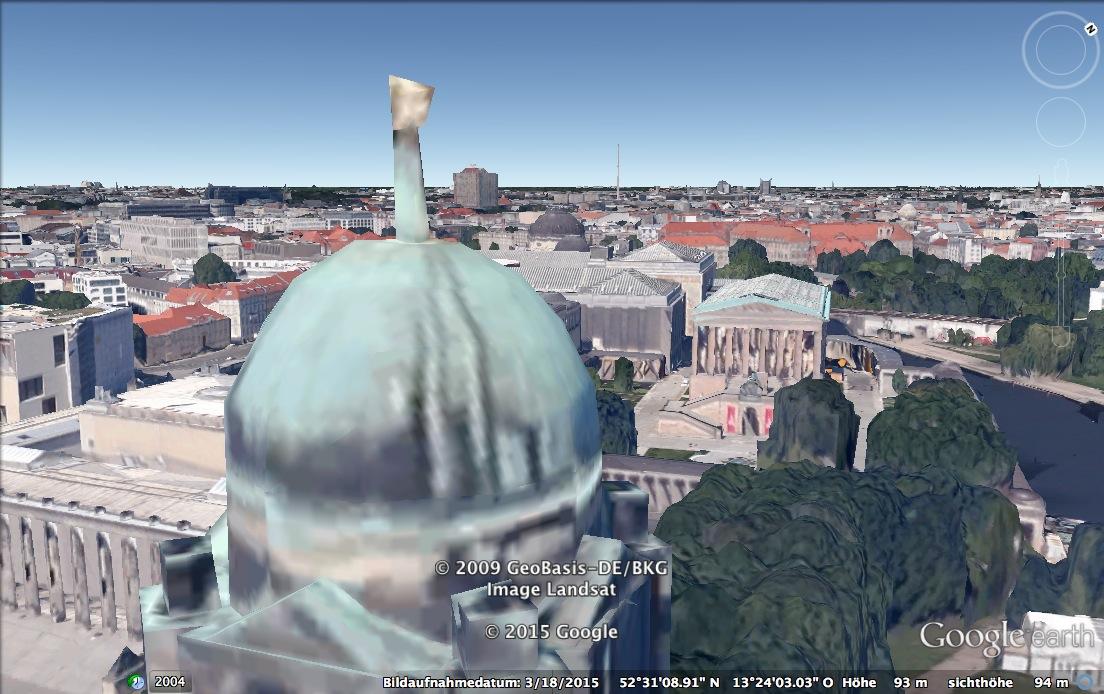 berliner-dom.jpg