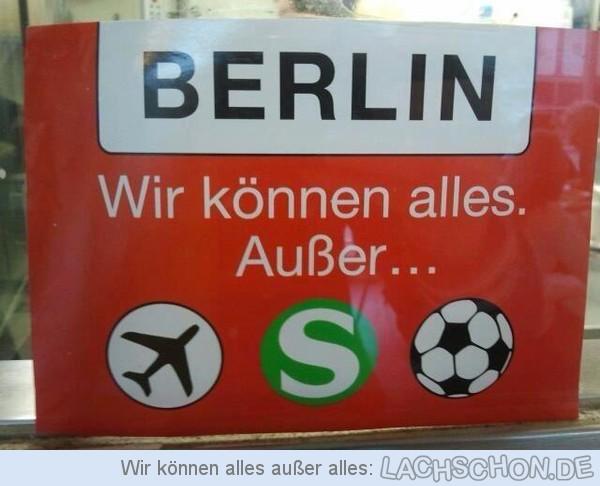berlinhalt.jpg