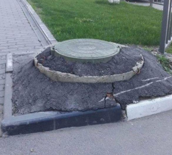 betonidis.jpg