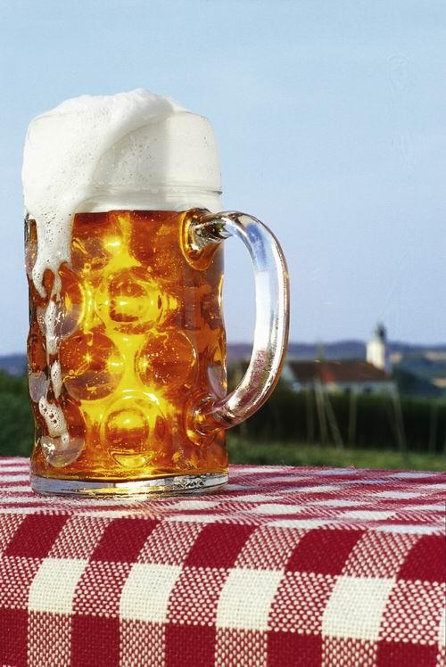 bier-foto-martin-gabriel.jpg