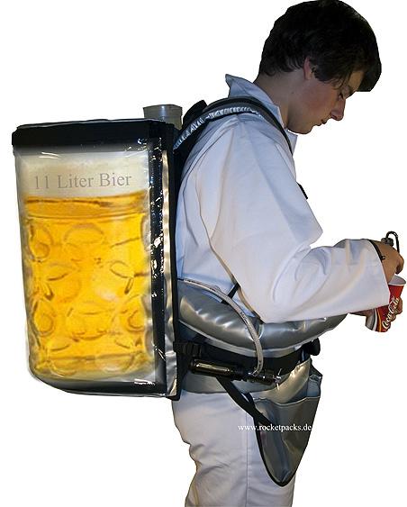 bier-rucksack.jpg