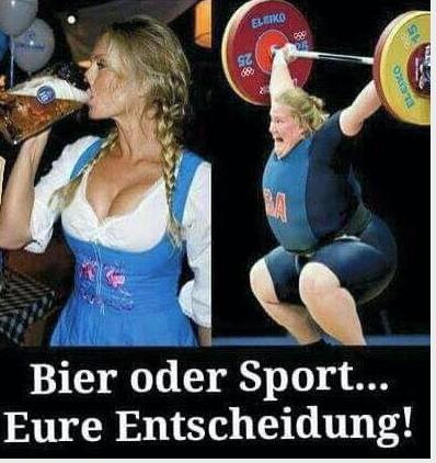 Bier Sport.png