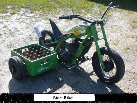 bier_bike_150.jpg