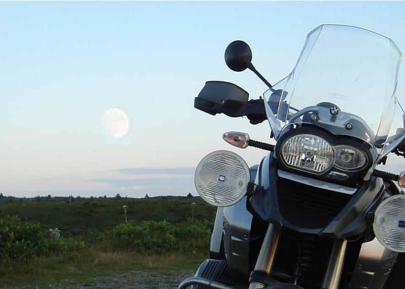 big-moon.jpg