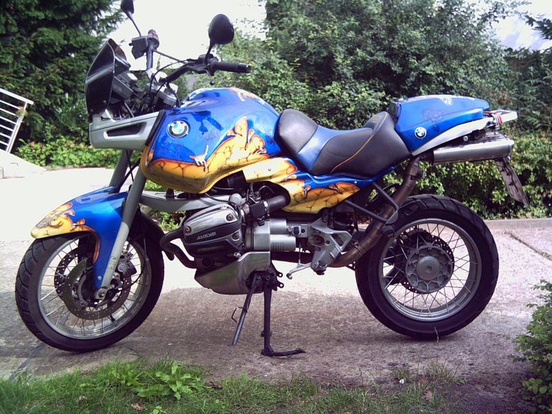 bike-1-01.jpg