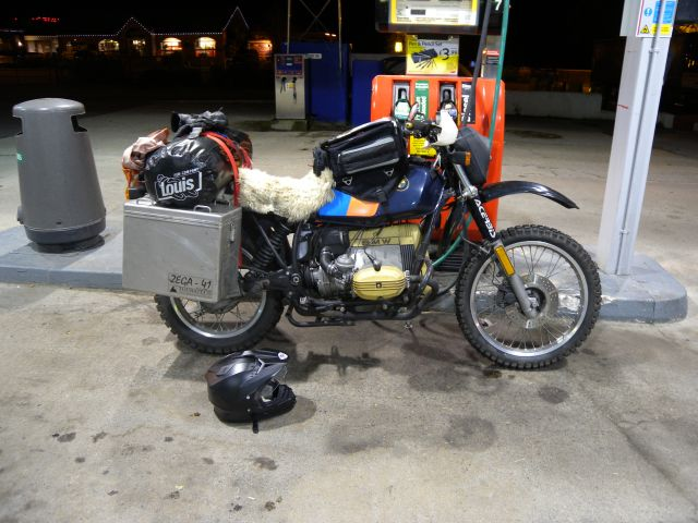 bike-anna-tanke.jpg