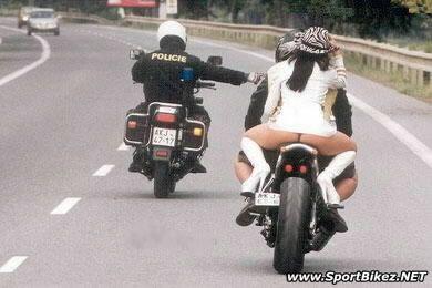 bike-mit-aufgemotzter-sozia.jpg