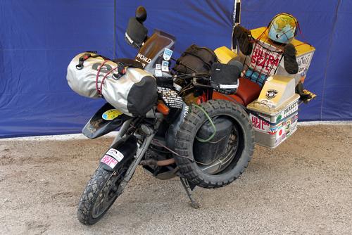 bike_572.jpg