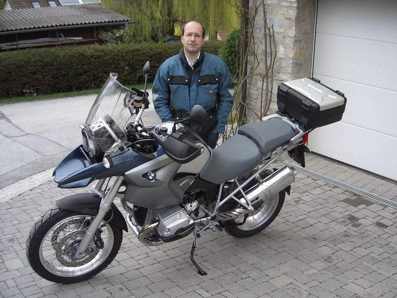 bike_748.jpg
