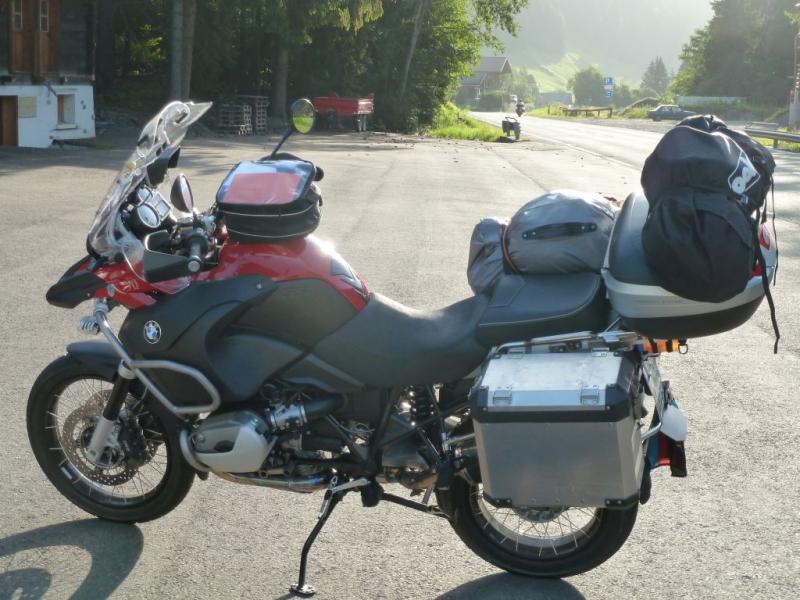 bike_voll.jpg