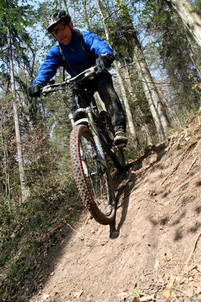 biken1-medium-.jpg