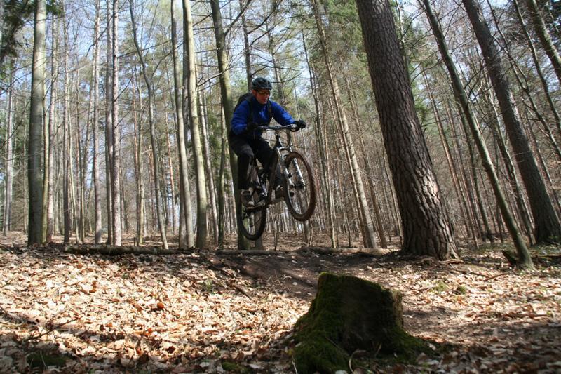 biken2-medium-.jpg