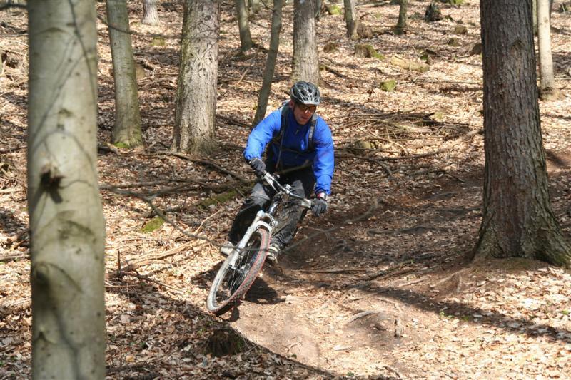 biken3-medium-.jpg
