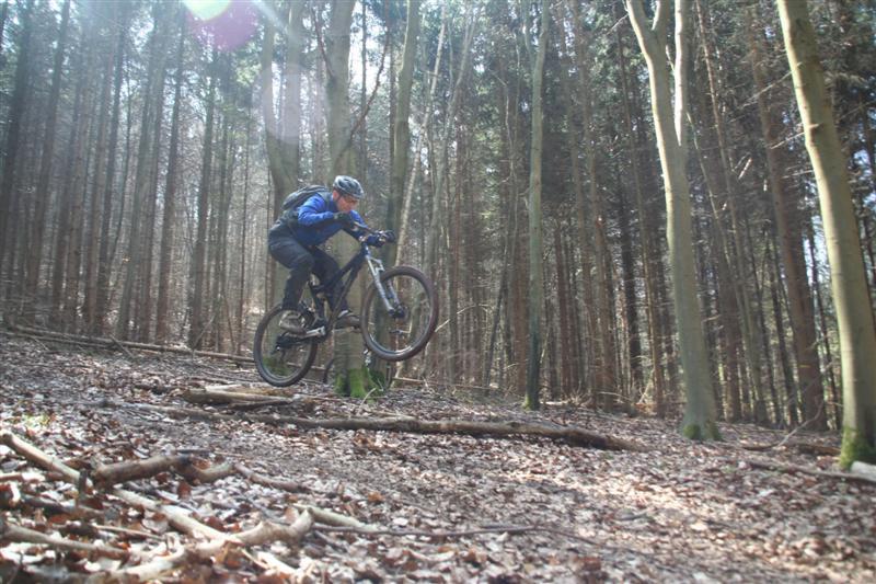 biken5-medium-.jpg