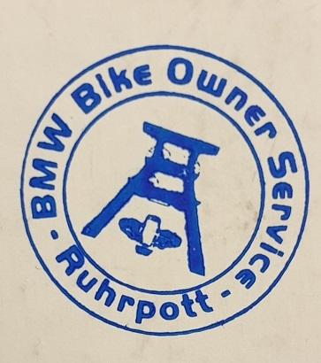BikeOwnerService.jpg