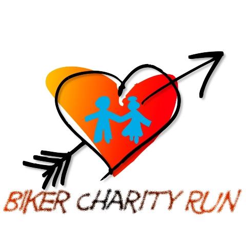 biker-charity-run-web-gross.jpg