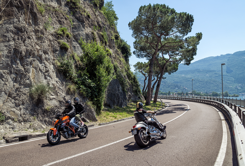 biker-riva.jpg