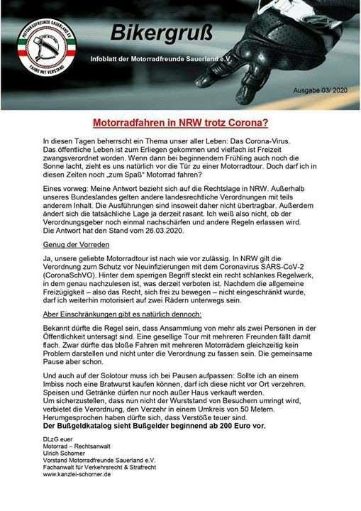 Biker NRW 200009500138_94566.jpg