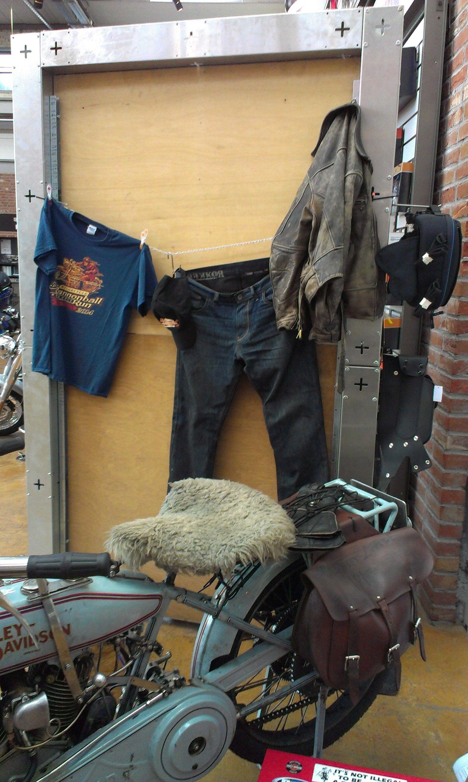 biker-suit.jpg