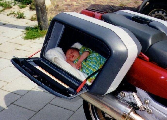 biker_babe1.jpg