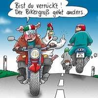 bikergruss.jpg