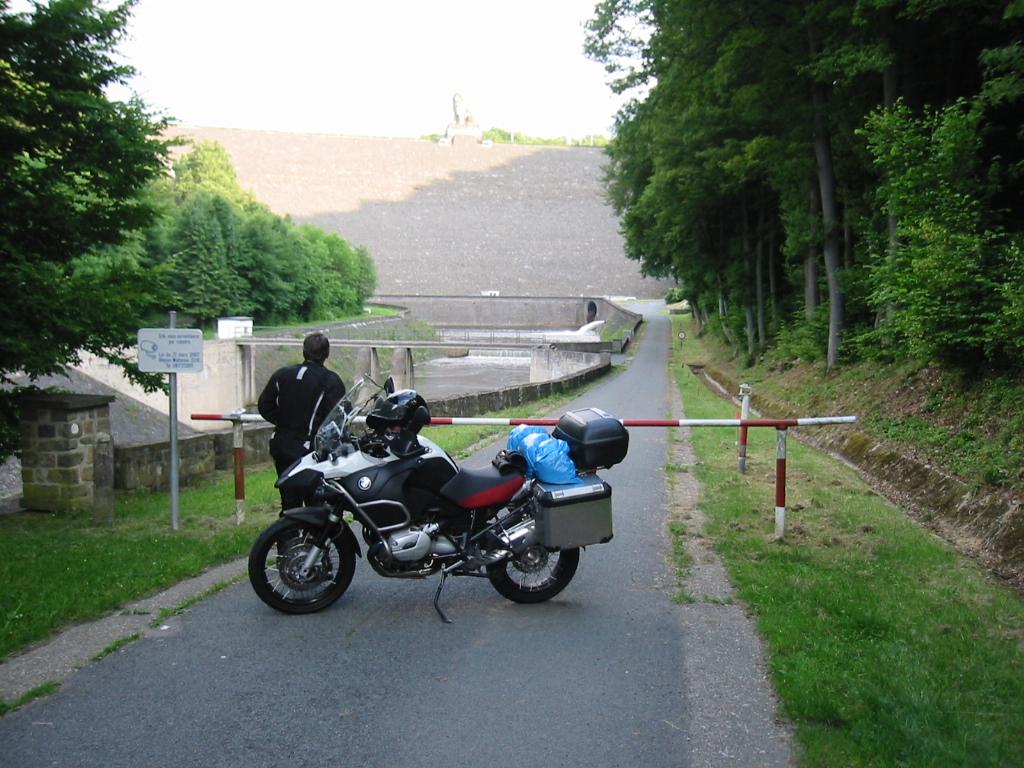 bikers-classics-sap-francorchamps-006.jpg