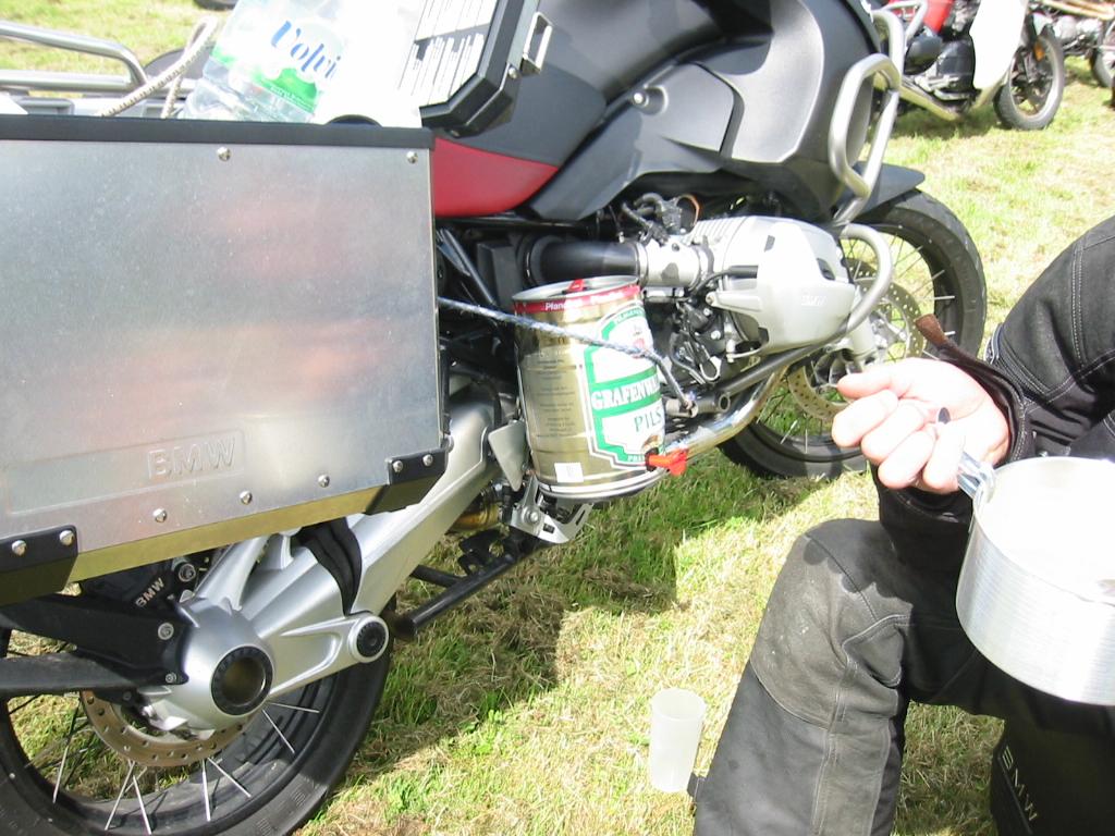 bikers-classics-sap-francorchamps-024.jpg