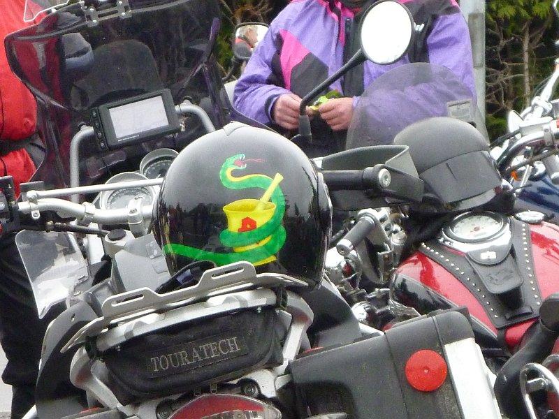 bikertour2010-064.jpg
