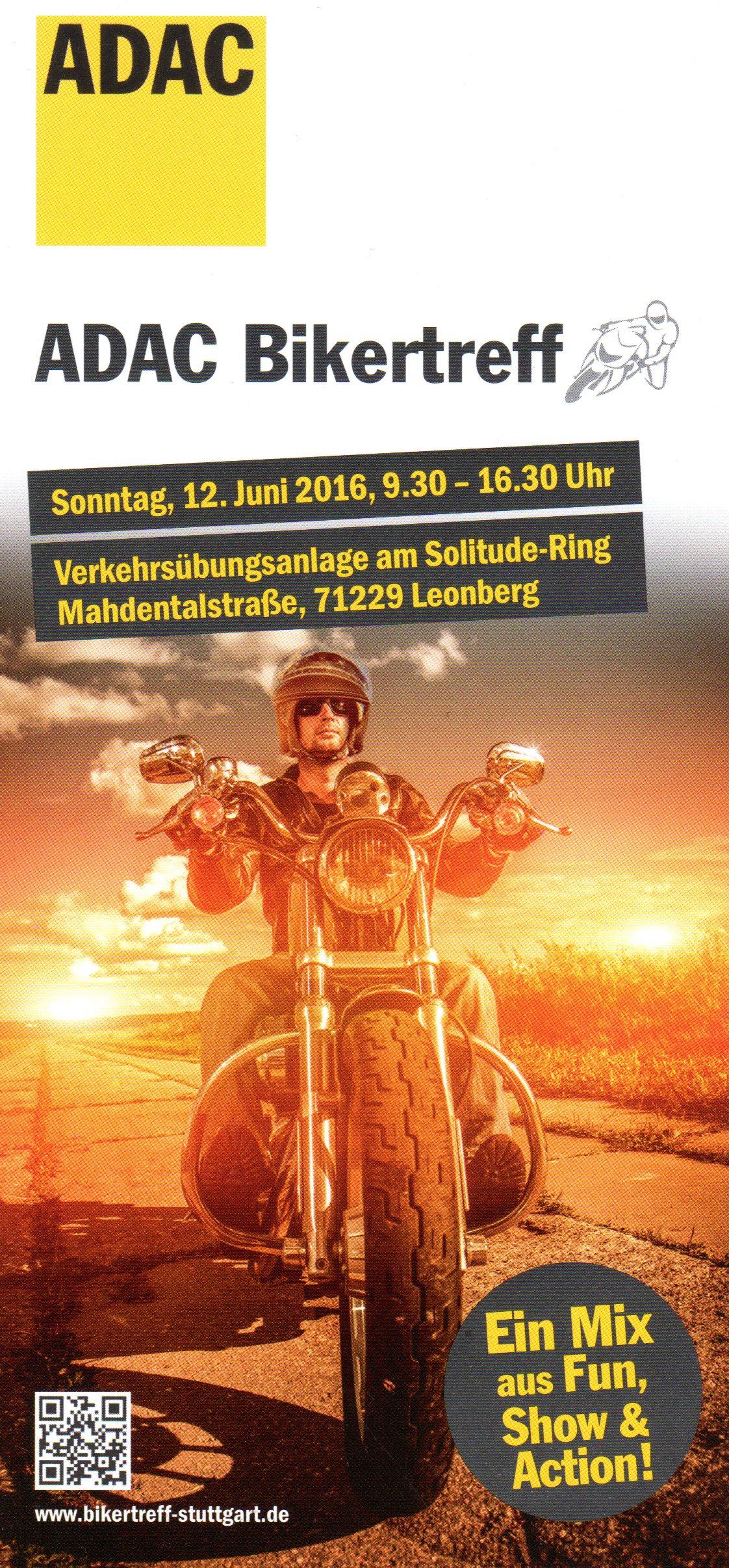 bikertreff219.jpg