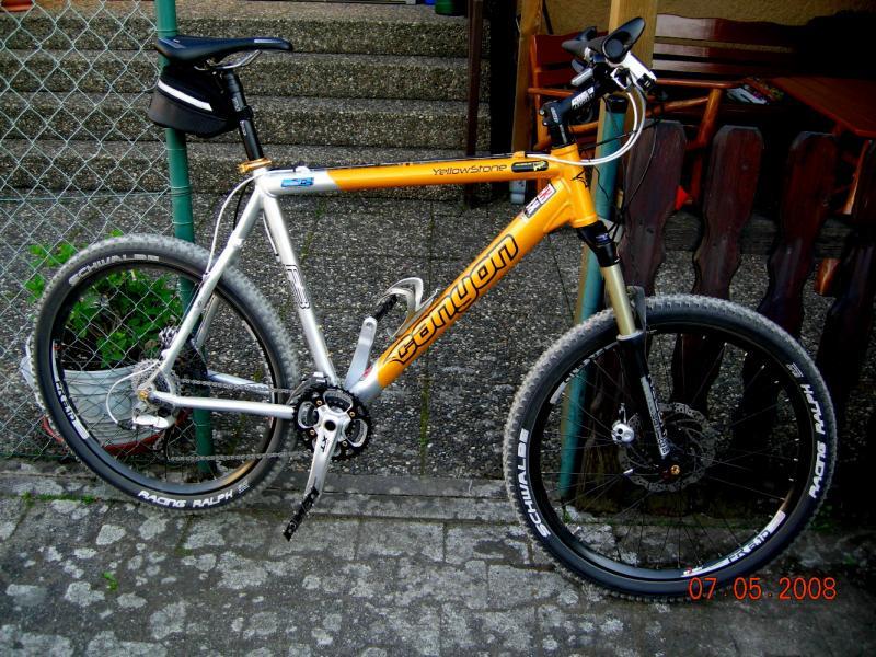 bikes-001_1.jpg