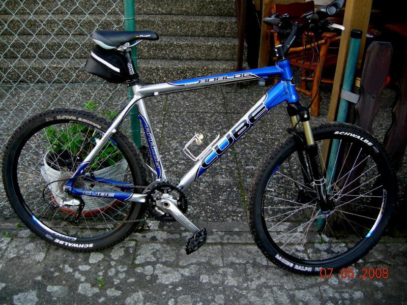 bikes-003_1.jpg