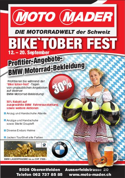 biketober.jpg