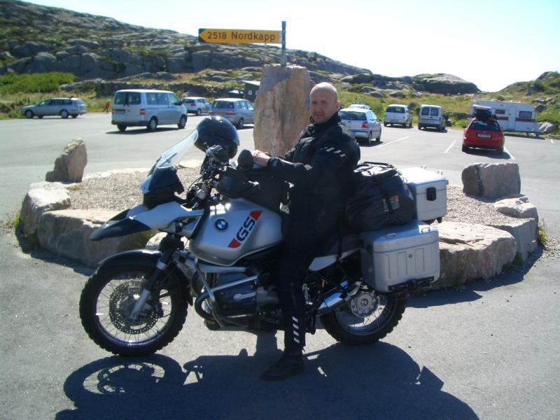 biketour-033.jpg