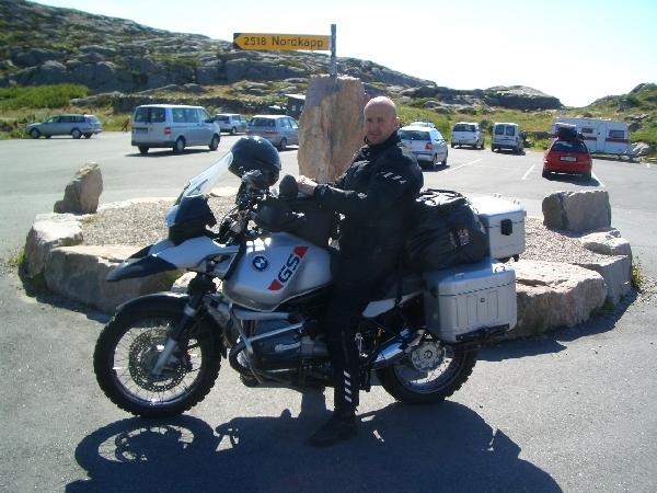 biketour-033_600x600_250kb.jpg