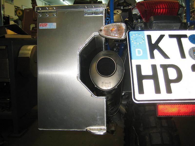 bilder-tank-hp-019.jpg