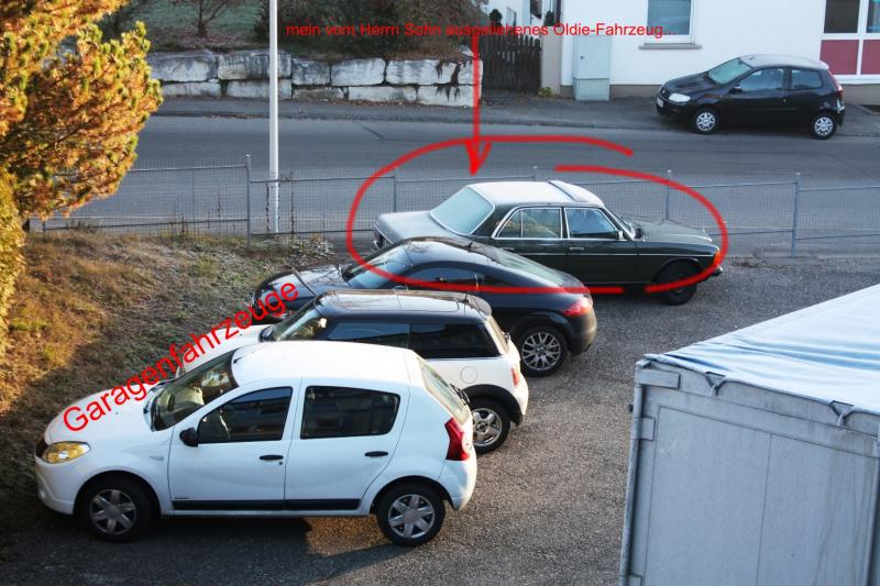 bilder_20.11.2011_1.jpg