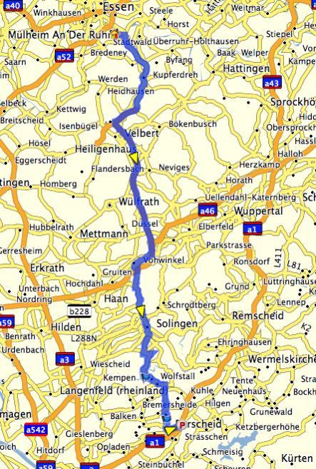 bildschirmfoto-2011-04-09-um-07.49.39.jpg