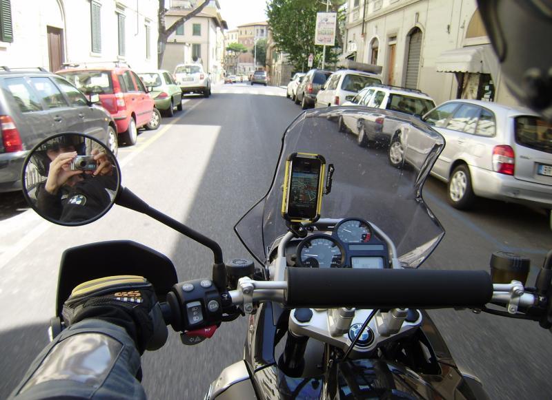 bildschirmfoto-2012-01-08-um-13.37.36.jpg