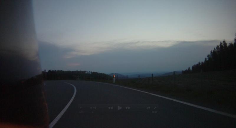 bildschirmfoto-2012-05-21-um-02.46.45.jpg