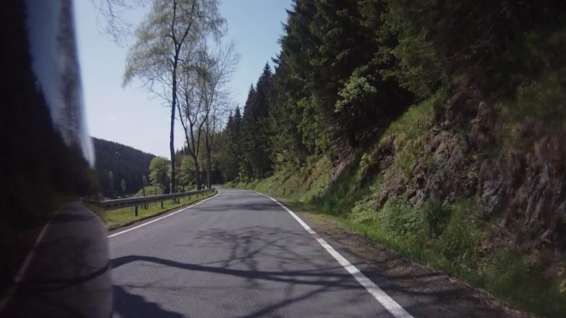 bildschirmfoto-2012-05-21-um-02.50.41.jpg