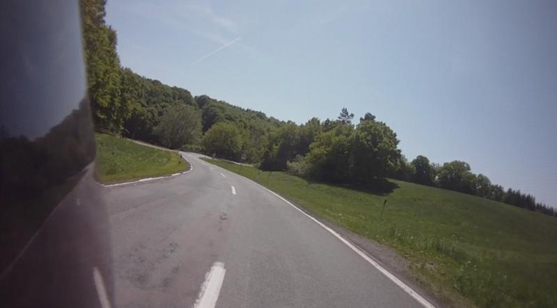 bildschirmfoto-2012-05-21-um-02.54.55.jpg