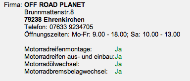 Name:  Bildschirmfoto 2013-05-20 um 13.29.22.png Hits: 197 Gr��e:  20,9 KB