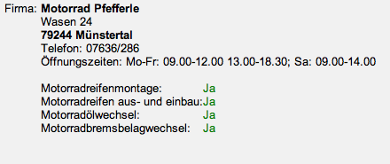 Name:  Bildschirmfoto 2013-05-20 um 13.29.33.png Hits: 189 Gr��e:  20,9 KB
