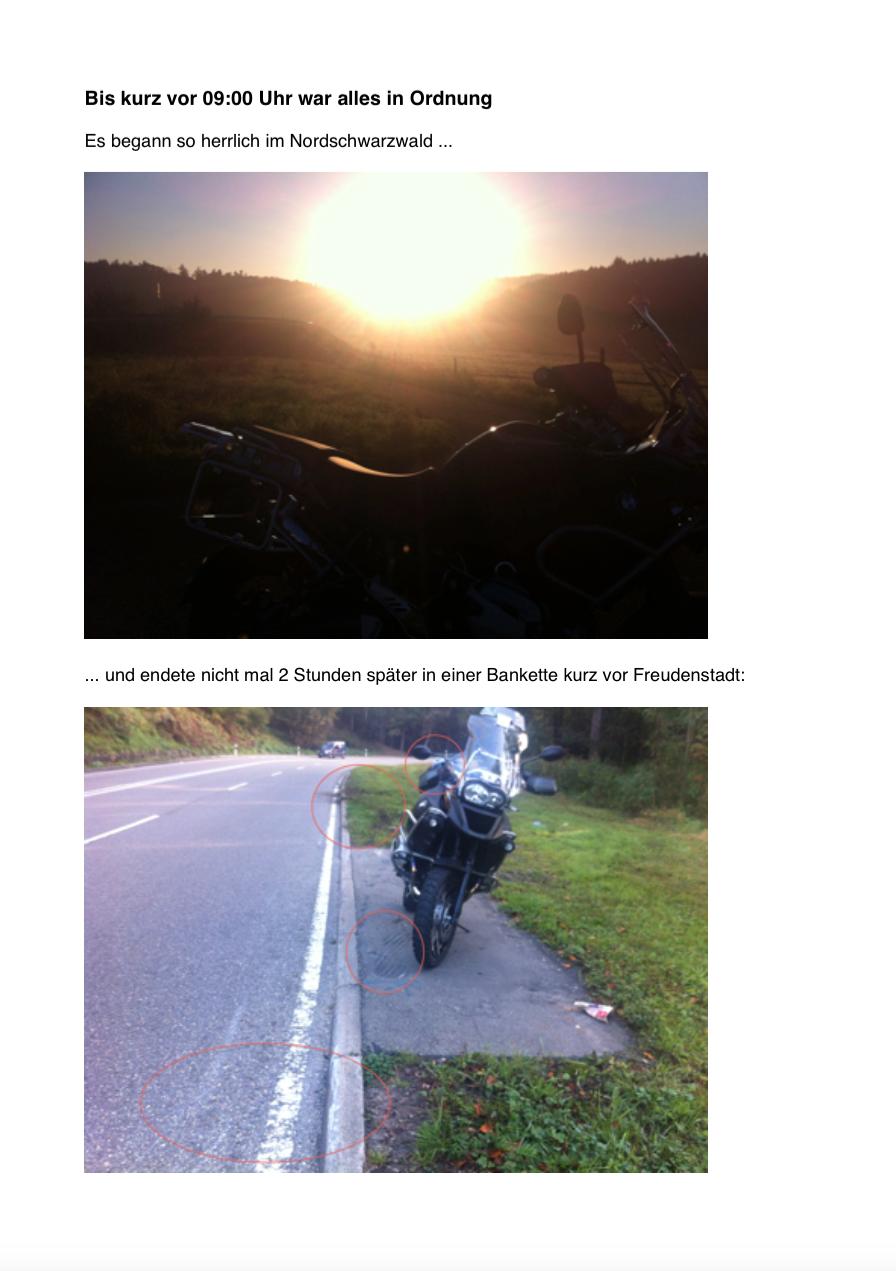 Klicke auf die Grafik f�r eine gr��ere Ansicht  Name:Bildschirmfoto 2015-01-11 um 23.04.35.png Hits:2801 Gr��e:979,0 KB ID:150689