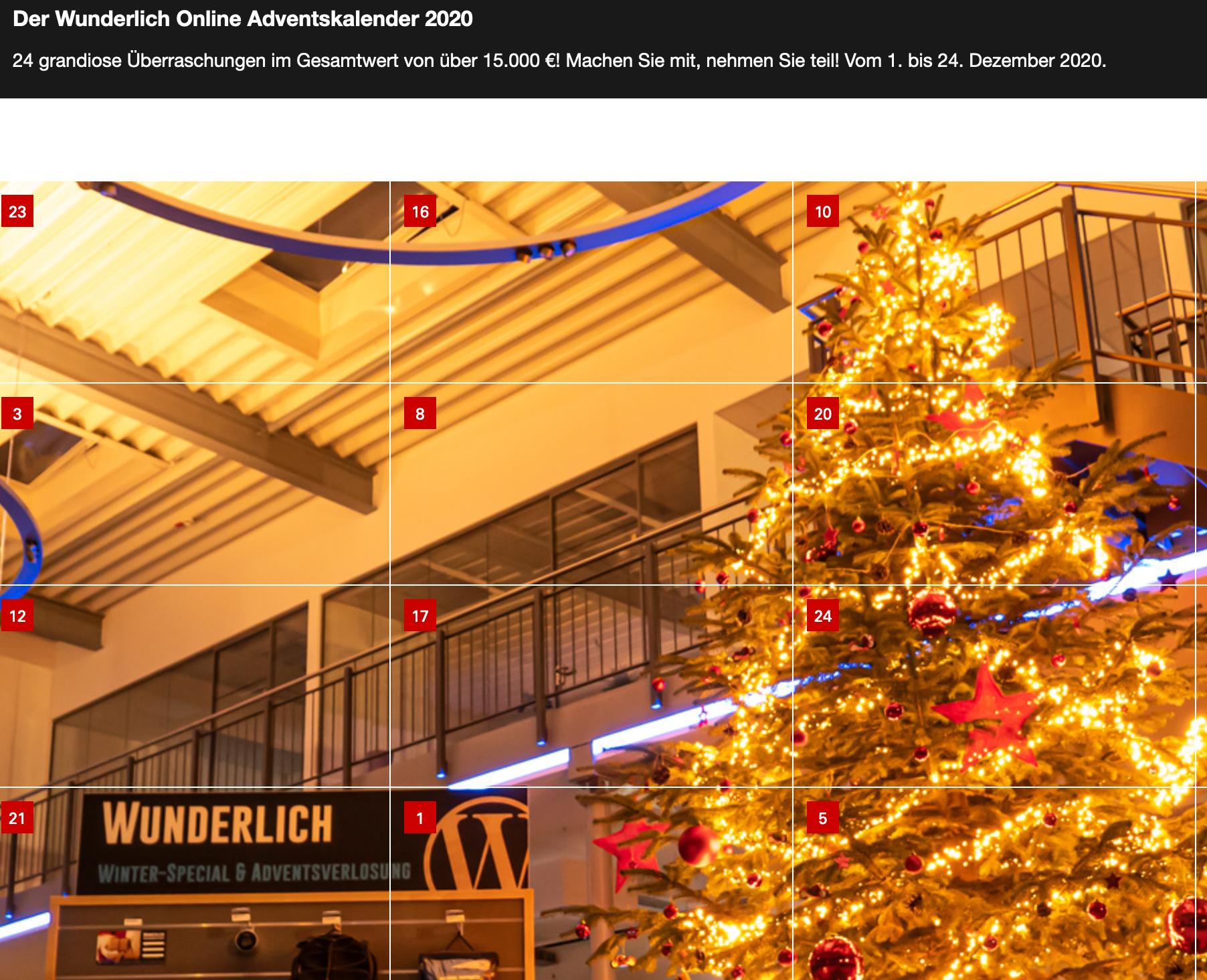 Bildschirmfoto 2020-12-02 um 17.57.57.png