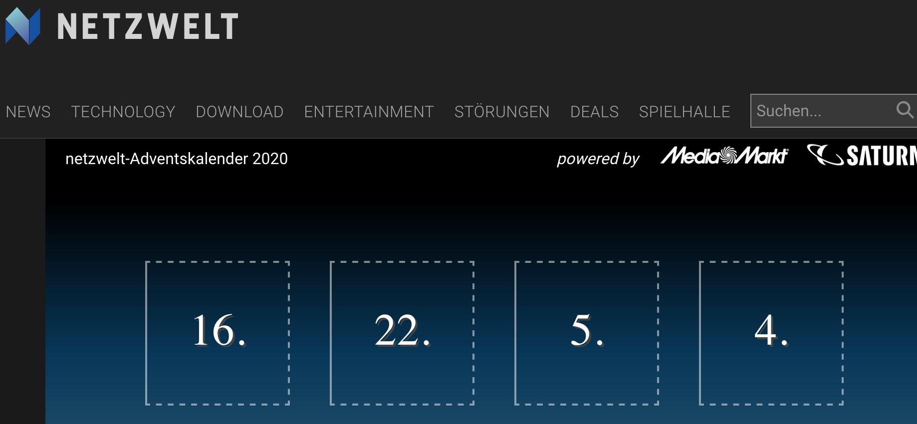 Bildschirmfoto 2020-12-02 um 18.17.57.png