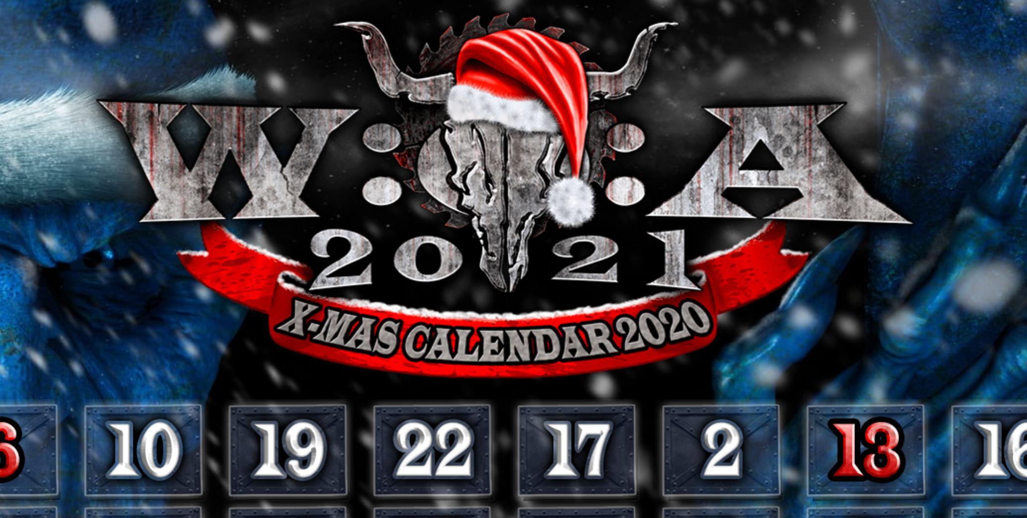 Bildschirmfoto 2020-12-02 um 18.48.12.png