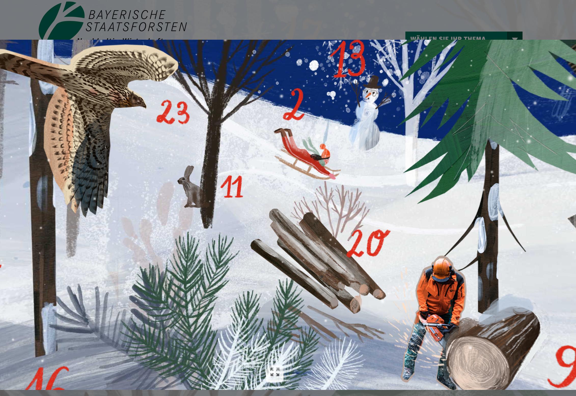 Bildschirmfoto 2020-12-02 um 18.53.09.png