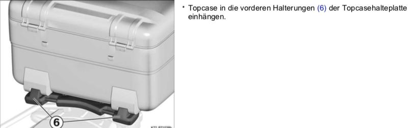 Bildschirmfoto 2021-04-08 um 08.53.53.png
