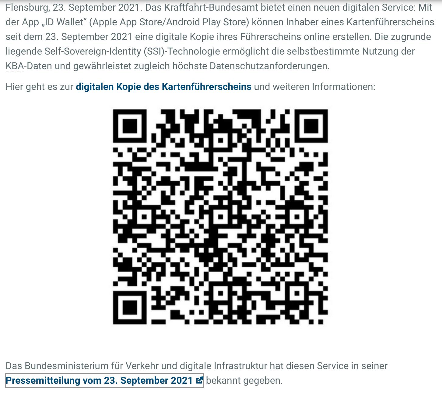 Bildschirmfoto 2021-09-25 um 09.50.20.png